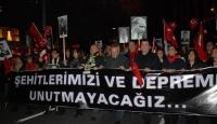 İstanbul'da Cumhuriyet Coşkusu