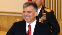 İstanbul'da Diplomasi Trafiği