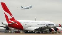 Havayolları Şirketine Yargı Müdahalesi