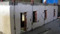 Deprem Van'daki Bir Köyü Haritadan Sildi