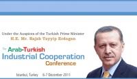 Türk-Arap İşbirliği Konferansı