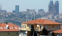 İstanbul'da Binaların Kaçı Risk Taşıyor?