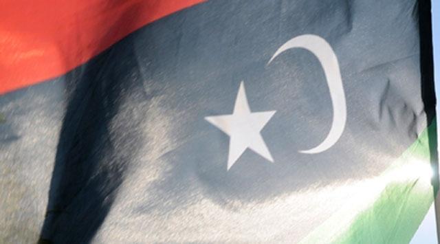 Libyada Özerklik İlanı