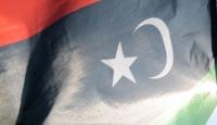 Yaralı Muhalifler Büyükelçiliklerini Bastılar