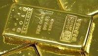 Borsa ve Altın Yükselişte, Dolar Düştü