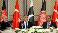 Afganistan İçin İstanbul Konferansı