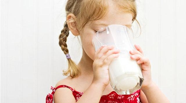 Okul Sütü İhalesi 2. Kez Yapıldı