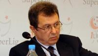 Karamehmet'e Yurt Dışına Çıkış Yasağı