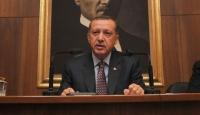 Göçün 50. Yılında Erdoğan Almanya'da