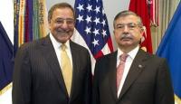 """""""Türkiye ve ABD Birbirini Yeniden Keşfetti"""""""