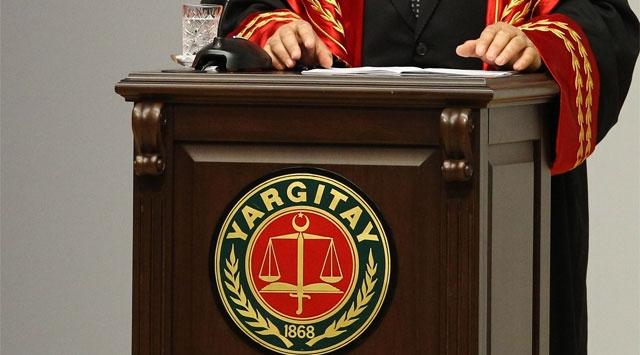 Utanç Davası İle İlgili Eleştirilen Yargıtaydan Cevap