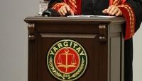 Utanç Davası İle İlgili Eleştirilen Yargıtay'dan Cevap