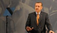 """""""Türkiye'nin Yalnız Bırakılması Vicdanları Yaralıyor"""""""