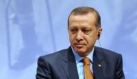 Alman Vakıfları PKK İçin 6 Milyar Avro Topladı