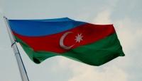 Azerbaycan 'Bayrak Günü'nü Kutluyor