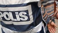 Antalya merkezli 12 ilde FETÖ/PDY operasyonu