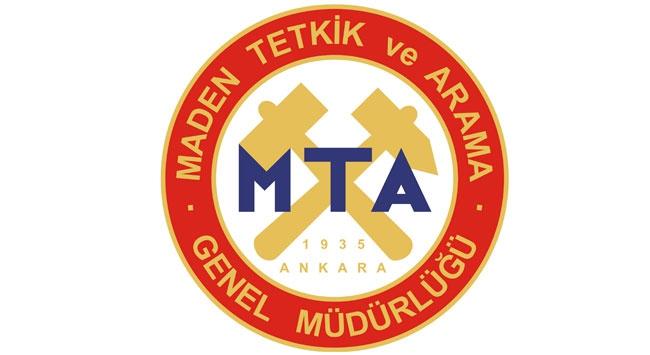 MTAya 3 yeni şube kuruldu