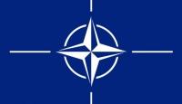NATOdan Rusya açıklaması