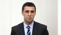 Galatasaray, Hakan Şükürü disipline sevk etti
