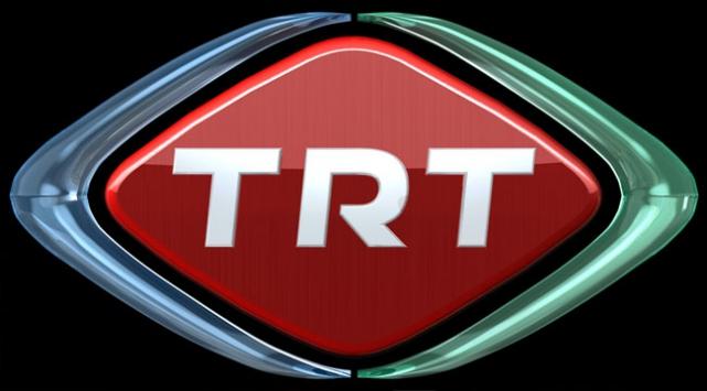 Seçim TRTde izlenir