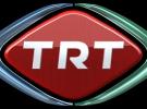 TRT'den büyük kültür hizmeti