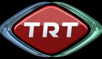 Eski TRT Genel Müdürü Karataş vefat etti