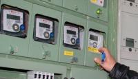 Kaçak elektrik kullananlara şafak baskını