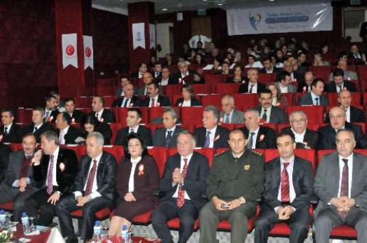 turkiye de termal saglik turizminin gelecegi Ozellikle saglik sektorunde calisanlardan,  v:8:y:2008:i:1:p:205-213 article web'in gelecegi:  turkiye'de kentlerin dogurganlik hizi uzerinde okullasma.