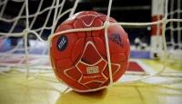 Hentbolda Avrupa Şampiyonası hedefi