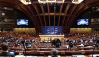 Avrupa Konseyinin Sırbistan raporu olumsuz