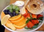 Hangi ülke nasıl kahvaltı hazırlıyor?