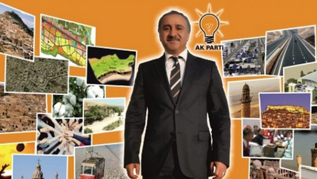 Mehmet Vejdi Kahraman kimdir