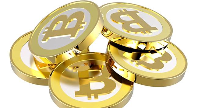 Bitcoin 'eridi'