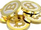 Bitcoin, yeniden 9 bin doları aştı
