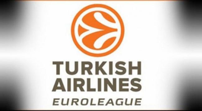 Dörtlü Final için İstanbula yeşil ışık