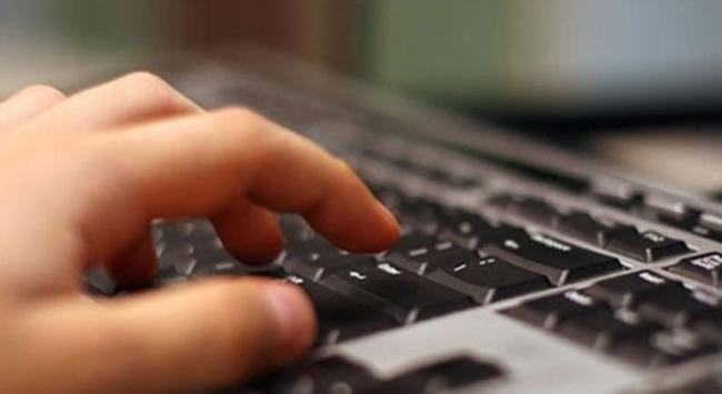 F klavye genelgesi yayımlandı