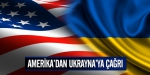 ABDden Ukraynaya çağrı