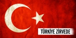 Türkiye, dünya devlerine fark attı