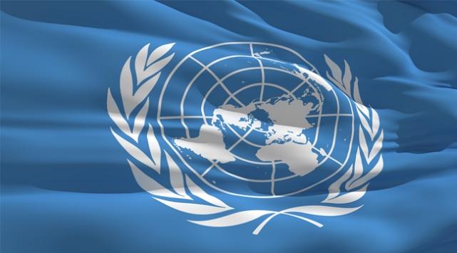 Çin, BM Daimi Tahkim Mahkemesinin kararına karşı çıktı
