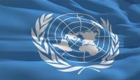 BM Ukraynada çatışmalarda ölen kişi sayısını açıkladı