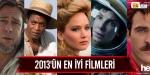 2013ün en iyi filmleri