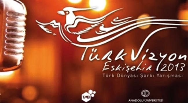 Türkvizyon Şarkı Yarışması finaline yaklaşıyor