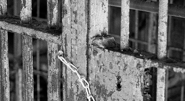 Yamyamlara 12şer yıl hapis