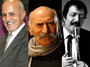 2013te hayatını kaybeden ünlüler