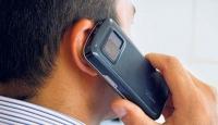 """Türksat, """"sabit telefon hizmeti"""" verecek"""