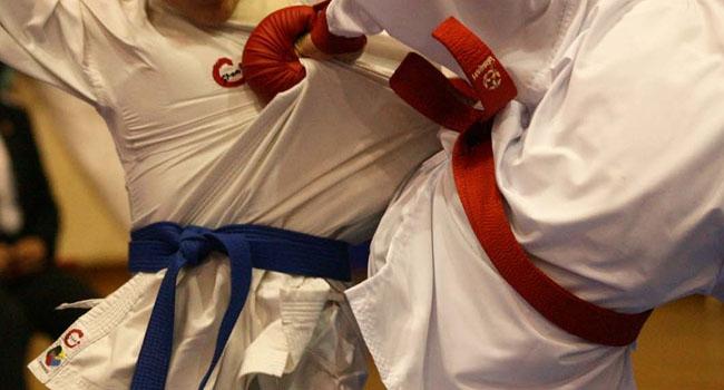 Ümit, Genç ve 21 Yaş Altı Avrupa Karate Şampiyonası ertelendi