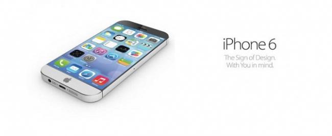 iPhone 6 mı, Galaxy S5 mi?