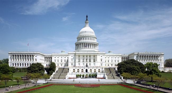 Beyaz Saray yetkilileri: Sürecin geçici bir süre raydan çıkmasına hazırlıklıyız
