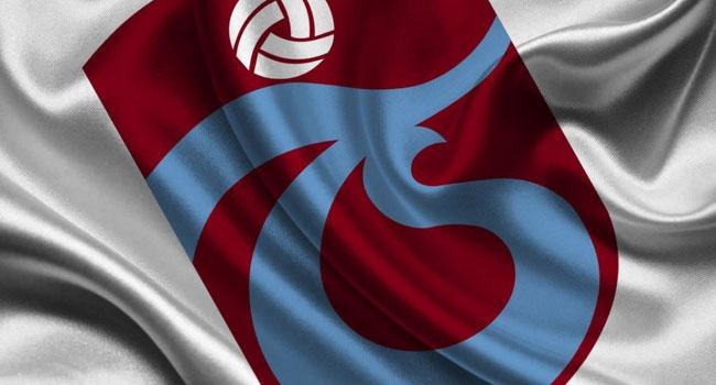 Trabzonsporun yabancı planı