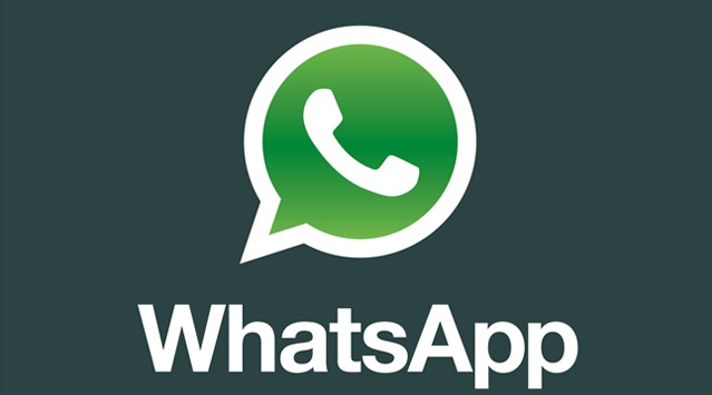 Whatsapp sesli arama özelliği nasıl aktif edilir?